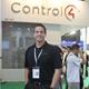 将最好的价值与理念传递给客户 —访Control4 TFM主管Marc先生
